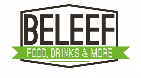 BELEEF - FOOD, DRINKS & MORE 2018