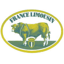 FRANCE LIMOUSIN