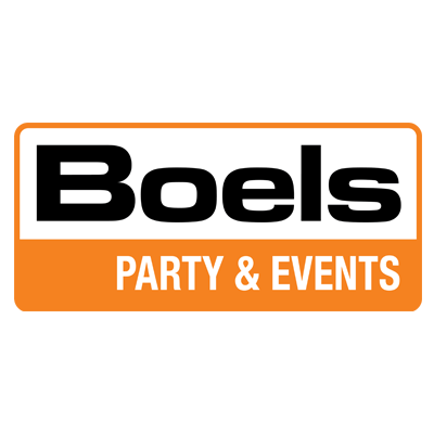 Boels Party & Events