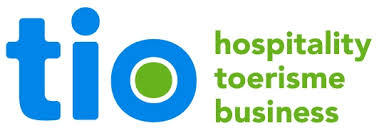 Middelbare Hotelschool Tio Hotel- en Eventmanagement