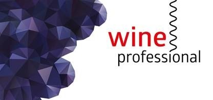WINE PROFESSIONAL 2019